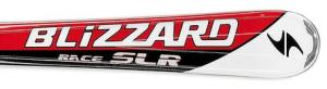 Blizzard SLR IQ